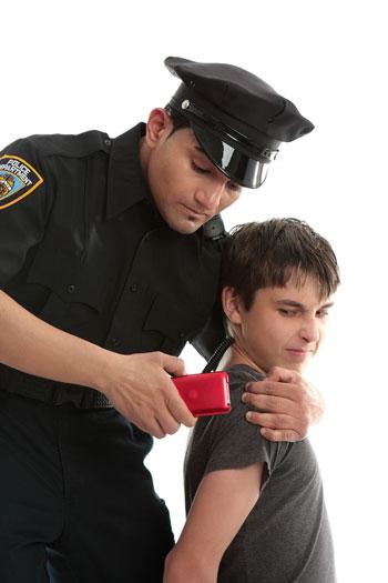 juvenile-crime