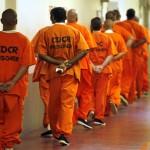 CDCR inmate